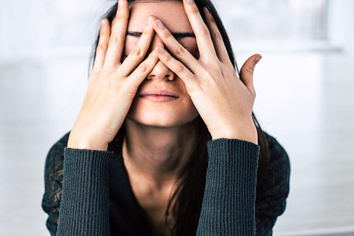 Stress Assessment - Cosa viene misurato dalle apparecchiature